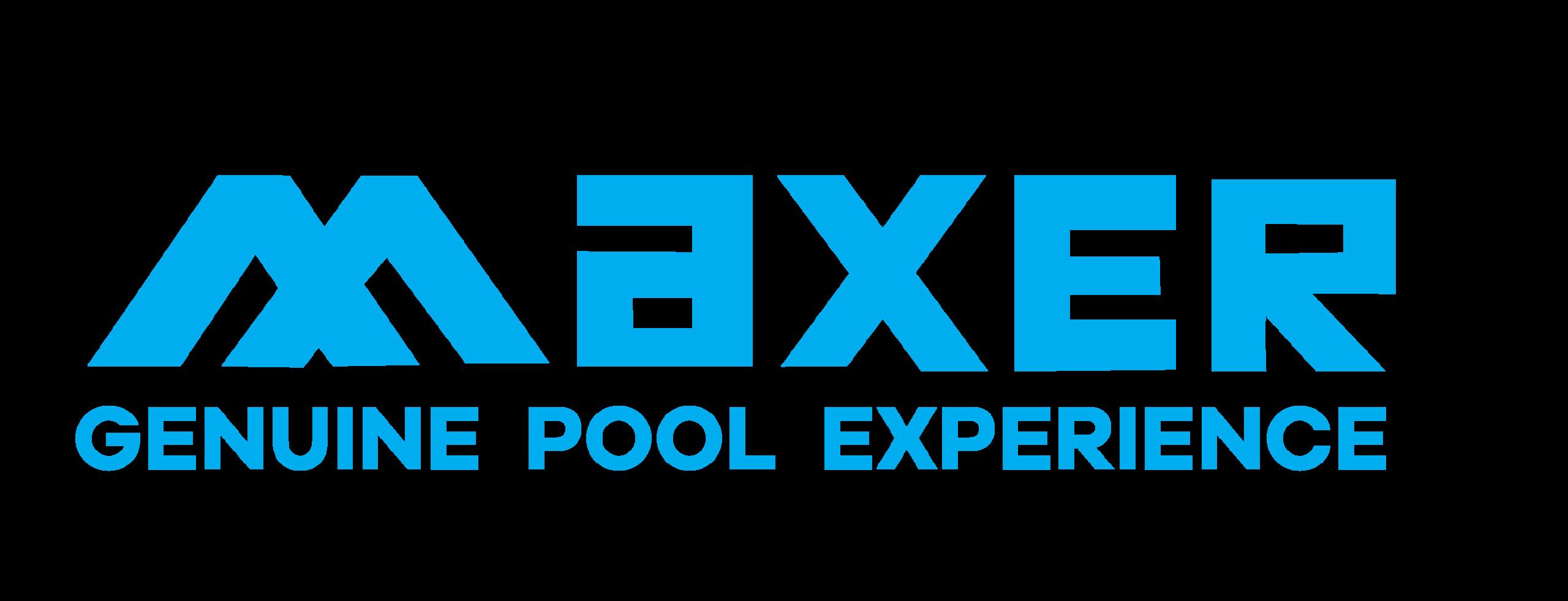 LOGO MAXER BLUE-01-02