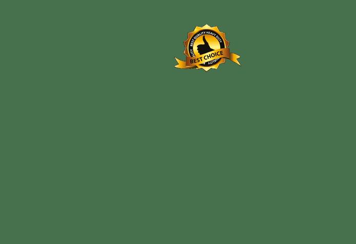 icon_a_bc3