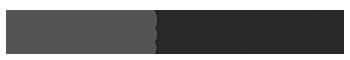 logo_waterco_bw