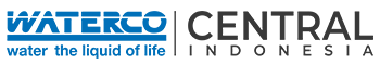 logo_waterco_color