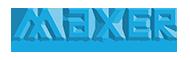 logo_maxerpool_color