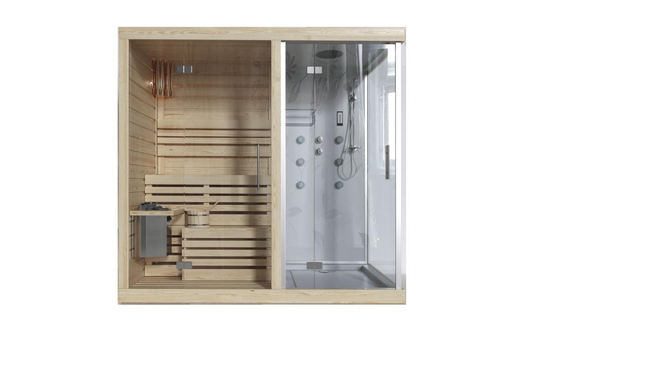 sauna_indo2